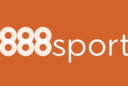 App 888sport descargar
