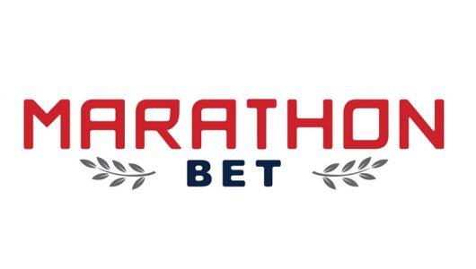 App móvil de Marathonbet