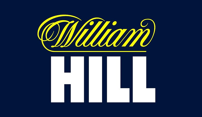 App móvil de William Hill