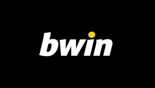 App móvil de bwin
