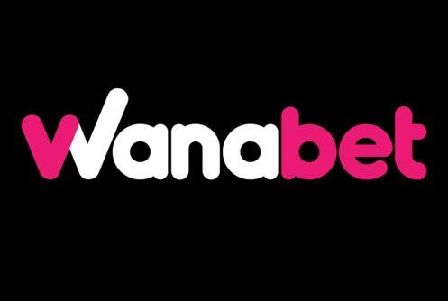 App móvil de wanabet