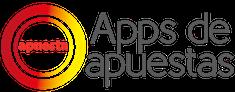 apps de apuestas