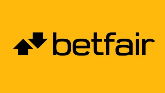 betfair sports para iphone Spain