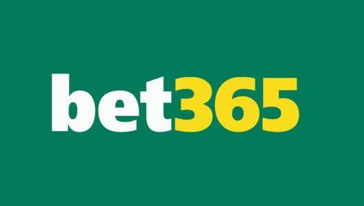 bet365.es app iTunes