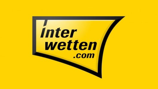 Interwetten app Android