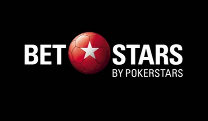 App móvil de BetStars