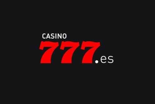 Descargar casino777 app