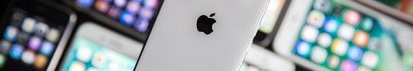 Últimas aplicaciones de apuestas para iPhone