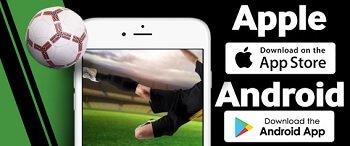 Betway.es app
