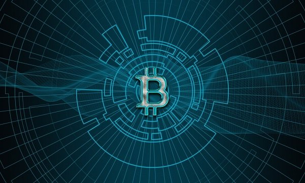 La tecnología blockchain