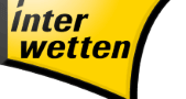 Interwetten movil app